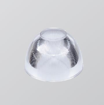 Abdeckung für One LED Pendel, Bild 1