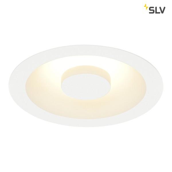 Occuldas 14 LED