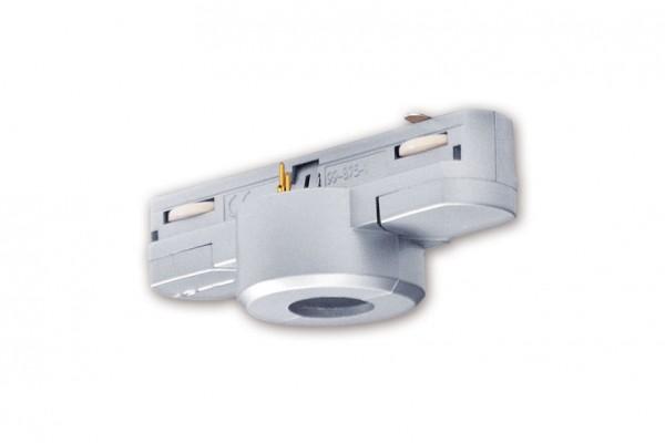 Eutrac 1-Phasen Adapter