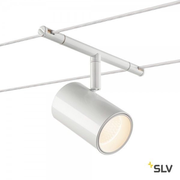 Noblo Spot LED für Seilsystem