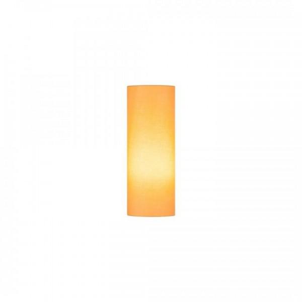 Leuchtenschirm zylindrisch für Fenda TL
