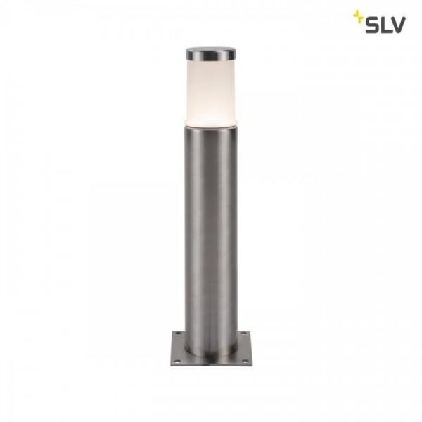 Trust LED 30cm, Bild 1