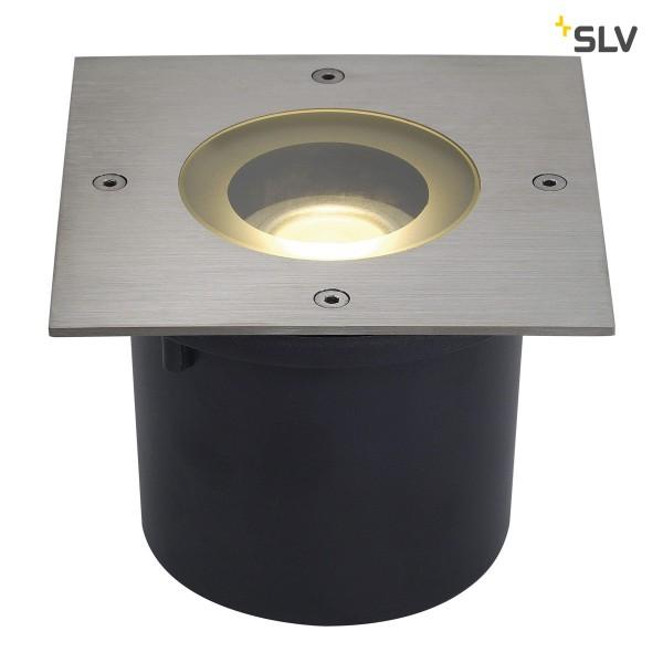Wetsy LED quadratisch