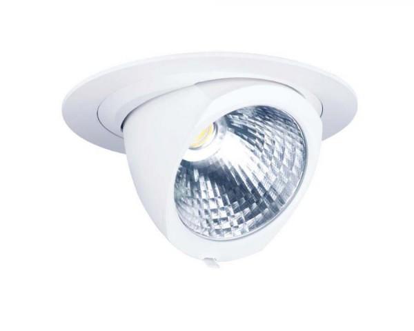 Pivo maxi LED Spot