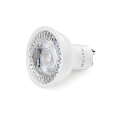 Verbatim LED GU10 5W nicht dimmbar