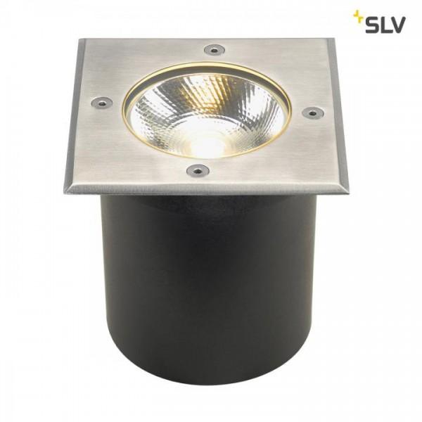 Rocci LED quadratisch, Bild 1