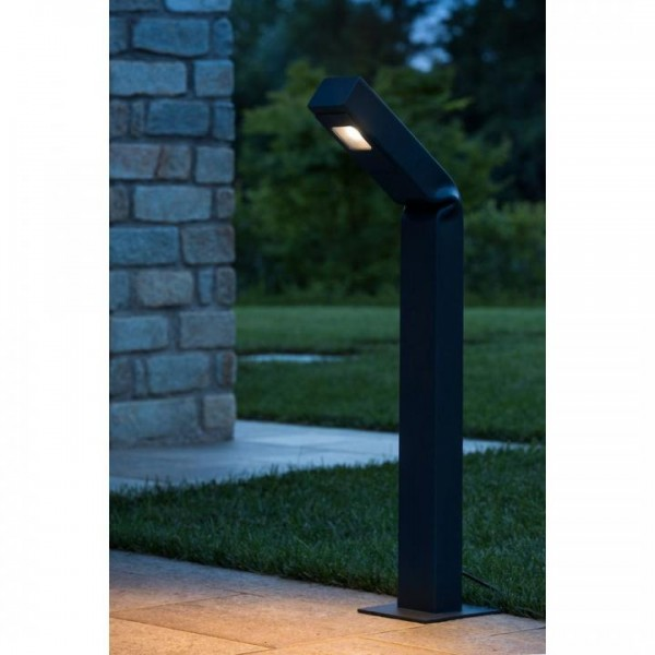 Bendo LED 80cm Leuchte, Bild 1