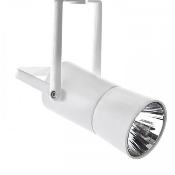Drim LED 230 für 3-Phasen, schwarz