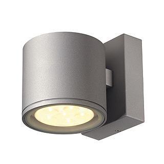 Sitra 6x 1W LED