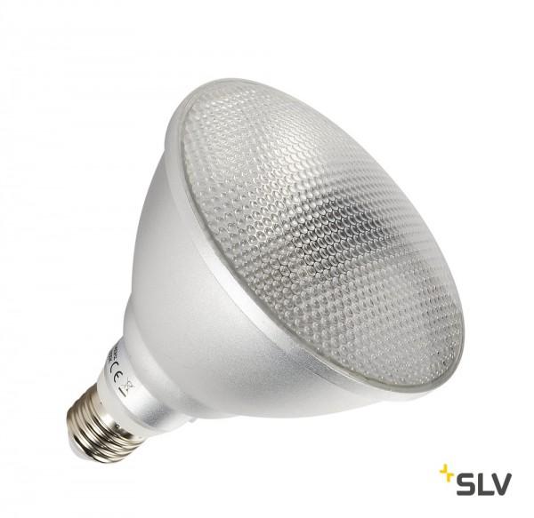 LED PAR38 E27, 17W