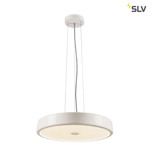 Sphera 45 LED