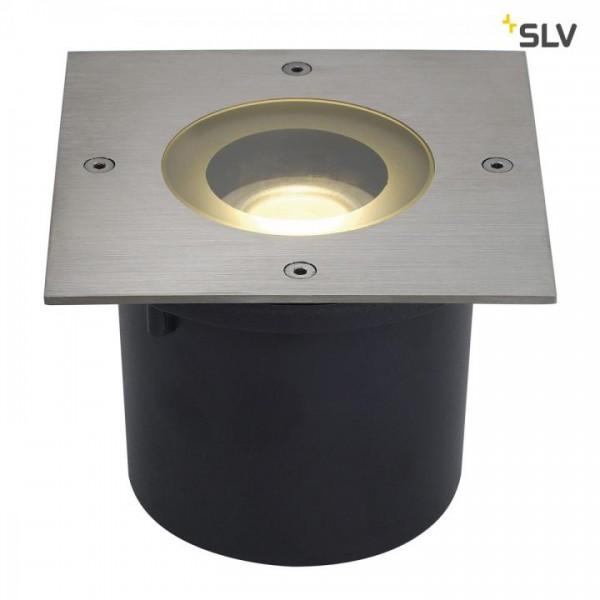 Wetsy LED quadratisch, Bild 1