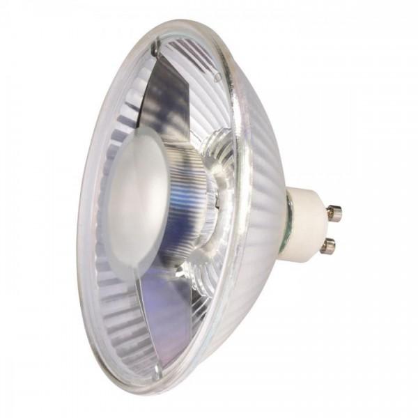LED ES111, 6,5W