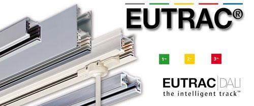 Eutrac Produkte