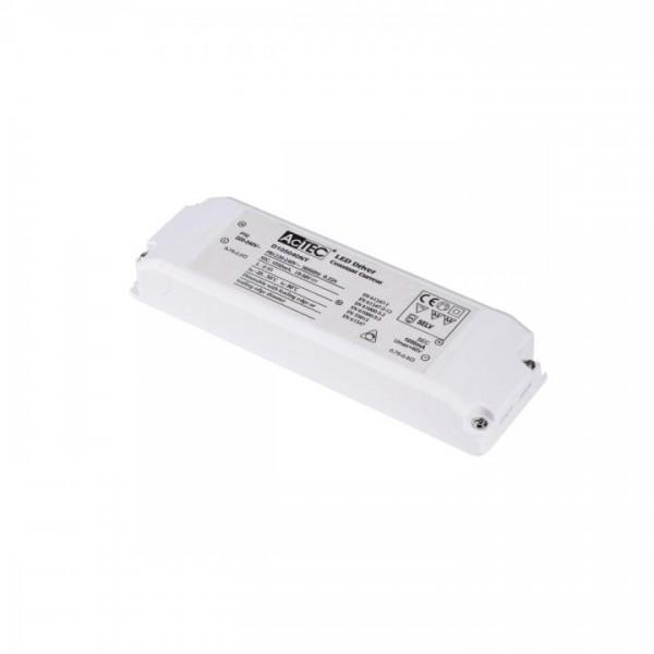 LED-Treiber, 40W, 1050mA, dimmbar