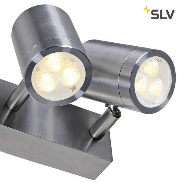 SST 316 LED 2
