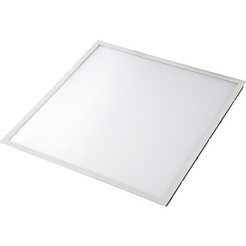 EasyFit Panel LED 31W quadratisch