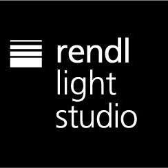 Rendl Studio