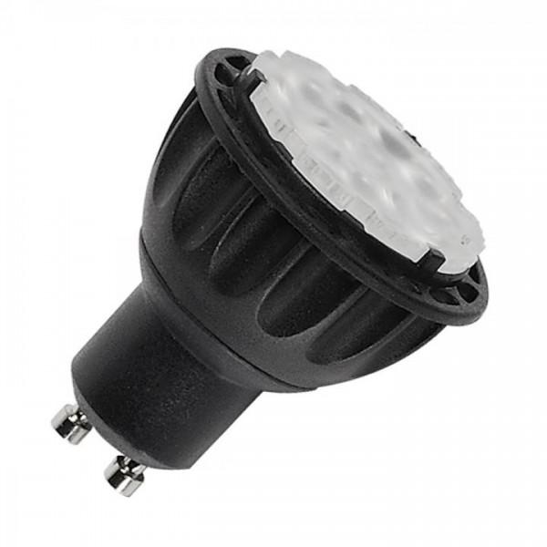 LED GU10 7W dimmbar