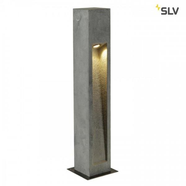 Arrock Stone LED 75, Bild 1