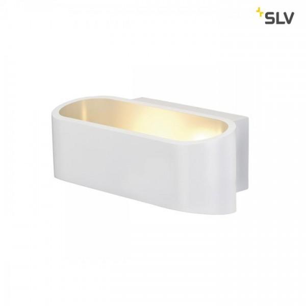 ASSO LED, Bild 1
