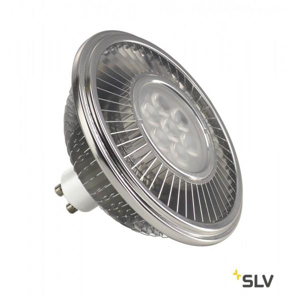 LED QPAR111 GU10, 13W