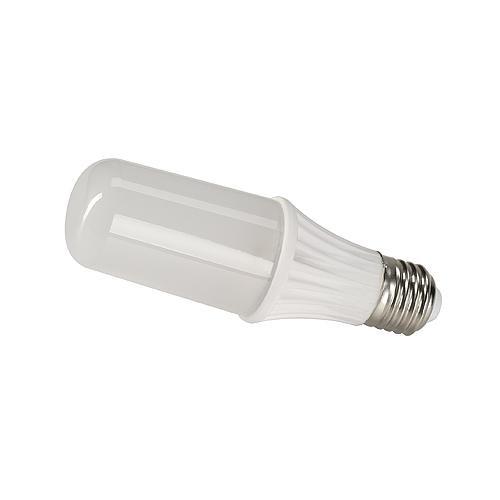E27 Tube LED, 4,7W