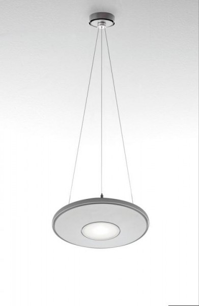 Sofi 301 LED, Bild 1