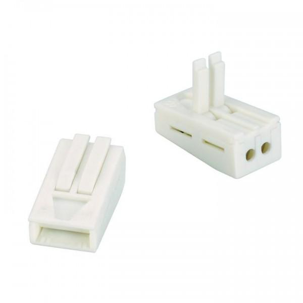 LED Strip Clip Verbinder