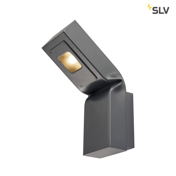 Bendo LED