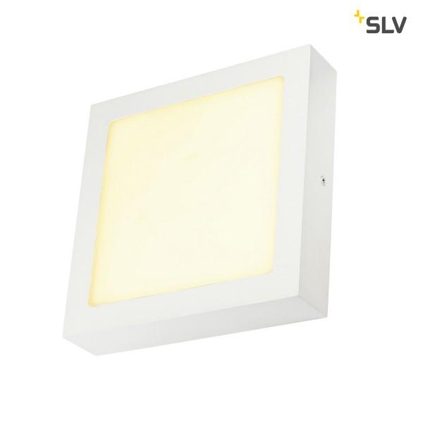 Senser 14 LED,weiss