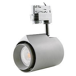 Colourdrop 33W LED 3-Phasen