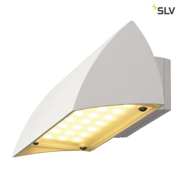 Nova LED,weiss