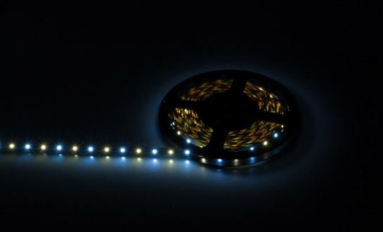 LupaReel LED Strip weiss, 3000-7000K, Bild 1