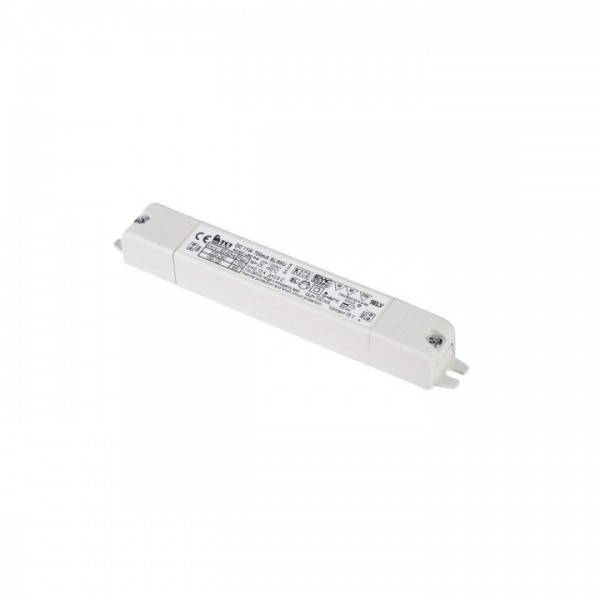 TCI LED-Treiber 11W, 700mA