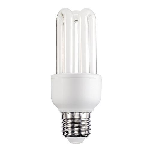 Energiesparlampe TC-D, 11W