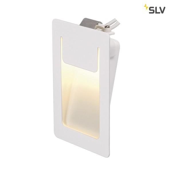 Downunder pur 120 LED