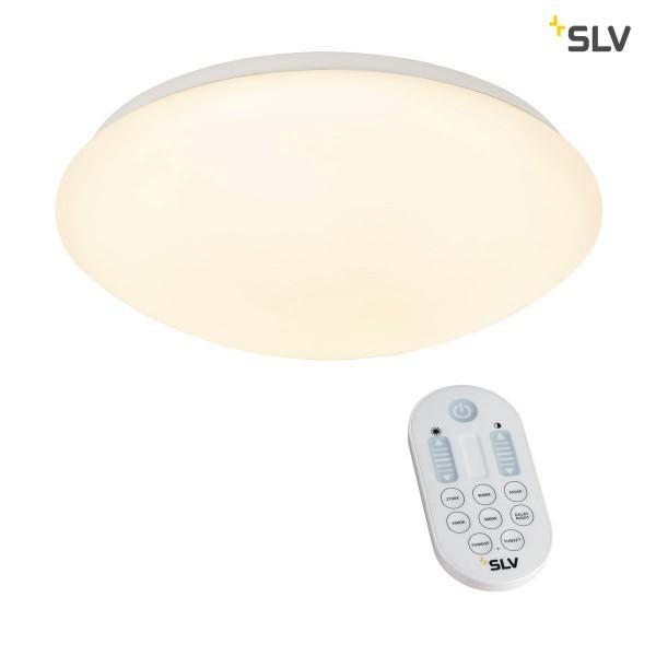 Lipsy 36M Kelvin Control Master LED, 48,5
