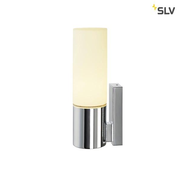 Devin single LED