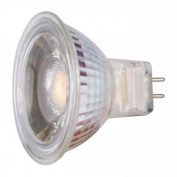 LED MR16, 5W