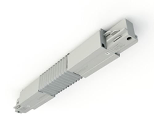 EUTRAC flexible Kupplung, Bild 1