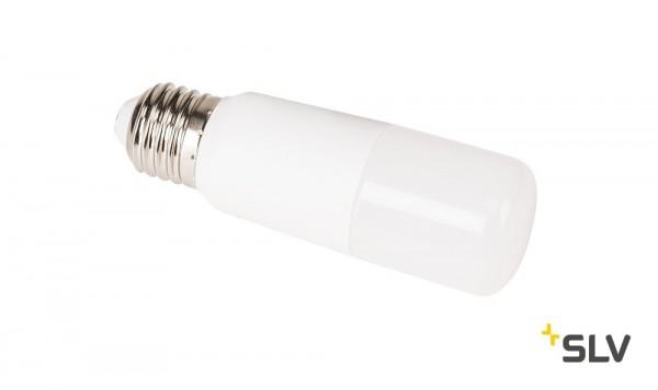 LED T38 E27, 9 W