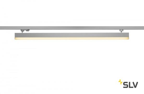 Sight Track LED für 3-Phasen, schwarz