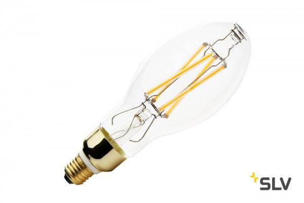 LED A60 E27, 15W
