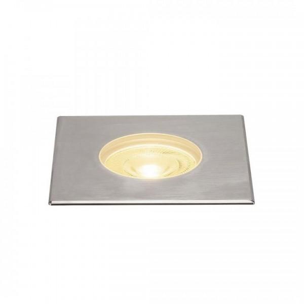 Dasar 180 Premium LED quadratisch 12,7cm, Bild 1