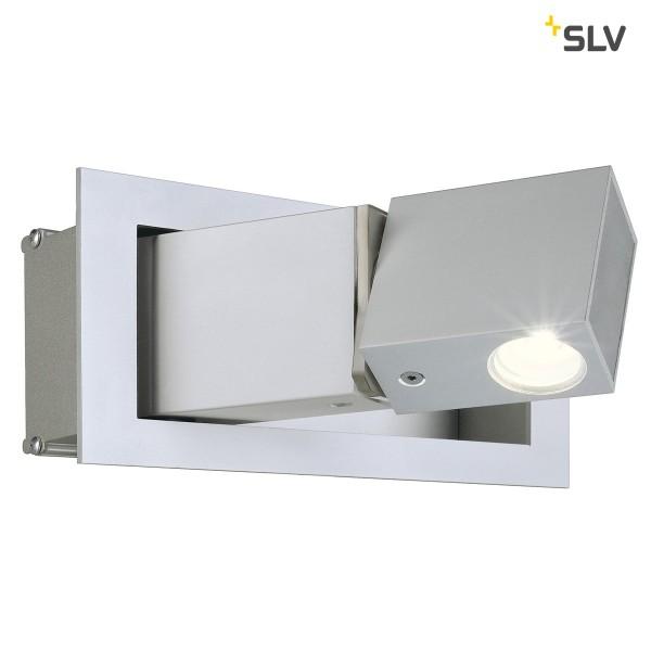 Bedside LED