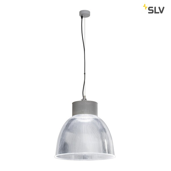 Para Multi LED