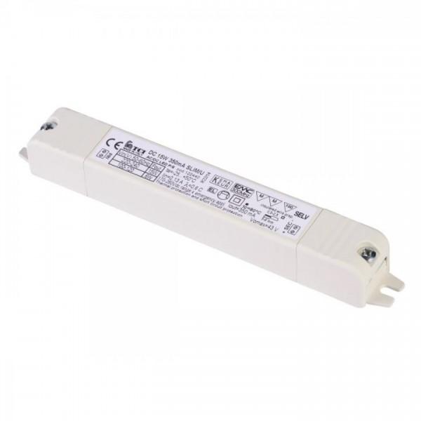 TCI LED-Treiber, 15W, 350mA