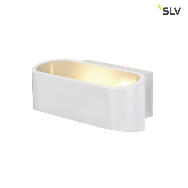 ASSO LED,weiss