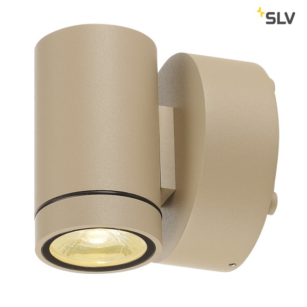 Helia LED,beige